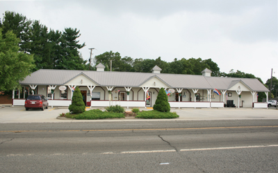Stuart-VA-commercial-property